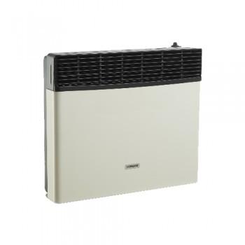 CALEFACTOR LONGVIE ECA5S 5200 KCAL GRIS TIZA