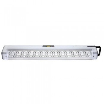 LUZ DE EMERGENCIA MD 786L 102 LEDS COLOR BLANCO