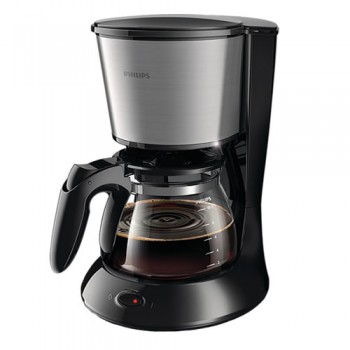 CAFETERA PHILIPS HD 7457