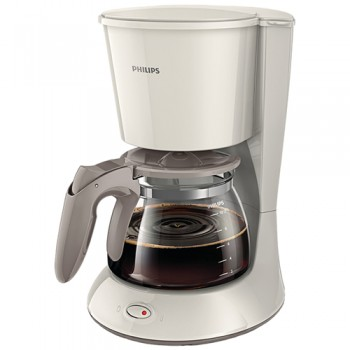 Cafetera Philips HD7447/00 1.2 Lts
