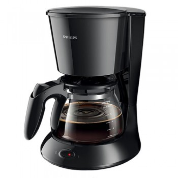 CAFETERA PHILIPS HD7447/20 1,2 LTS
