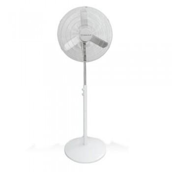 Ventilador Protalia V18 Pro Potenza Piccolo Pie 90 Watts