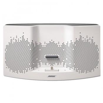 Parlante Bose SoundDock XT