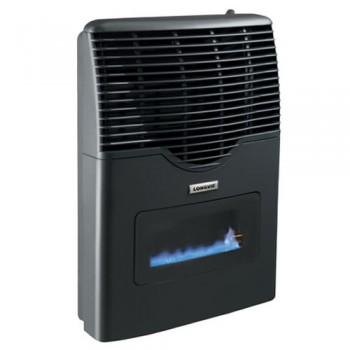 Calefactor a gas Longvie Tiro balanceado EBA3KV