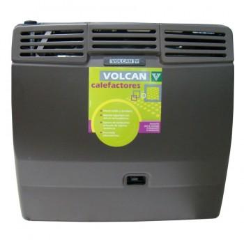 CALEFACTOR VOLCAN 46212VN TIRO NATURAL 5000 CAL