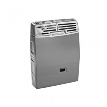 Calefactor Volcan Tbu 3800 Kcal/h
