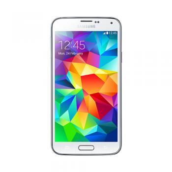 Celular Samsung Smg900hum Galaxy S5 Octa Core Blanco