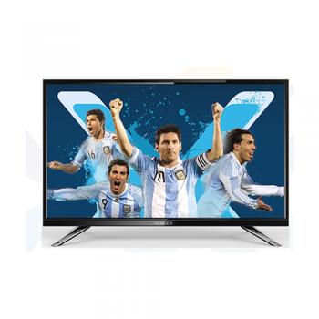 TV NOBLEX LED FULL HD 40 LD875FT TDA HDMI USB