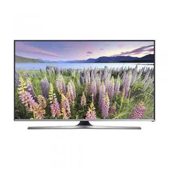 TELEVISOR SMART TV LED SAMSUNG 40 UN40J5300 HDMI USB