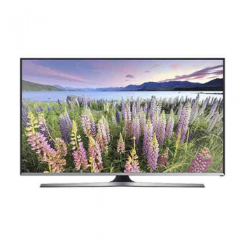 Smart Tv Led Full Hd Samsung 55 J5500 Quadcore Ginga Netflix