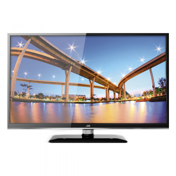 TV LED HD JVC LT32DA360 32 PULGADAS HDMI USB 1366 X 768