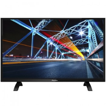 LED TV PIONEER FULL HD PLE40FRN3 HDMI USB