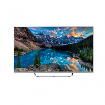 TV LED 3D FULL HD SONY 50 KDL50W805C ANDROID TV