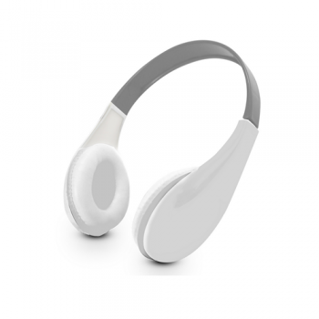 AURICULAR HEADSET PANACOM HP9564 COLOR BLANCO