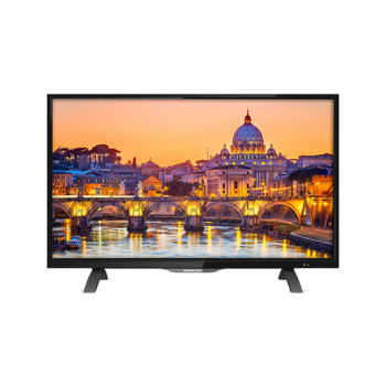 TV LED FULL HD PHILCO PLD4015FT 40 PULGADAS TDA GINGA HDMI