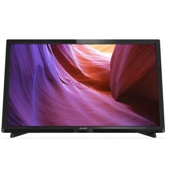 TV LED 24 PHILIPS HD 24PHG4100/77