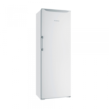 FREEZER VERTICAL ARISTON UPS 1701TF 238L NO FROST CLASE B