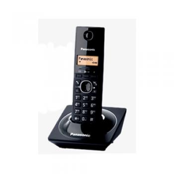 TELEFONO INALAMBRICO PANASONIC KXTG1711AG CALLER ID DECT1,9