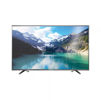 TV LED 32 TELEFUNKEN HD TKLE3215D