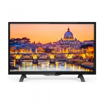 TV LED 24 PHILCO HD PLD2415HT