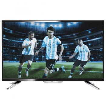 TV LED 32 NOBLEX HD 32LD874HT
