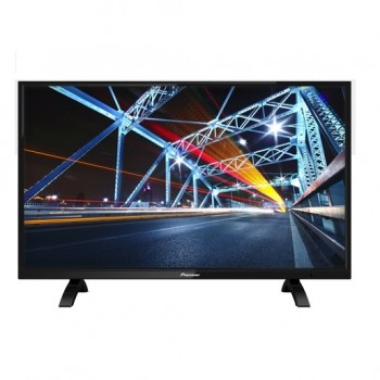 TV LED 32 PIONEER HD PLE32HRN3