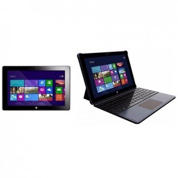 TABLET 2 EN 1 NOBLEX 10.1 B10T 32GB WINDOWS