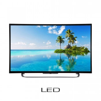 TV LED 32 JVC HD LT32DA360 HDMI USB