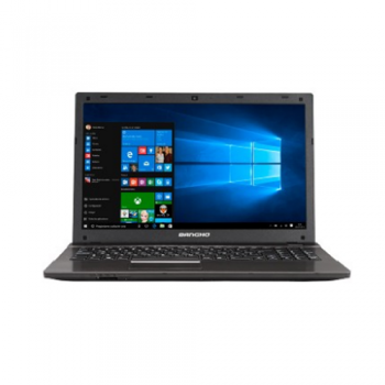 Notebook Bangho Max G01-i2 Intel 4g 500gb W10 Pantalla 15,6