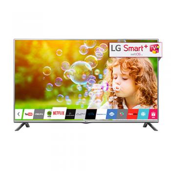 LED TV FHD 3D LG 49 49LF6450 USB HDMI 4 ANTEOJOS 3D