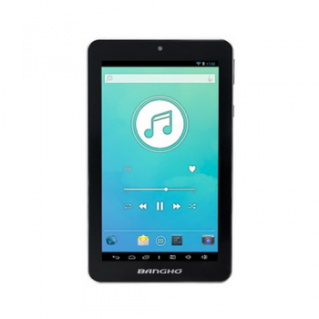 TABLET BANGHO AERO J10 7¨ PULG INTEL QUAD CORE 8GB