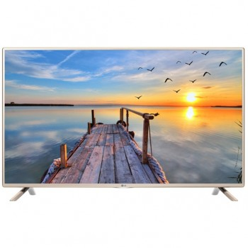 TV LED 32 LG HD 32LF565 PROCESADOR TRIPLE XD