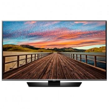 TV LED 40 LG FULL HD 40LF5700 PROCESADOR TRIPLE XD