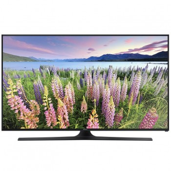 Smart Tv 40 Samsung Full HD Un40j5300
