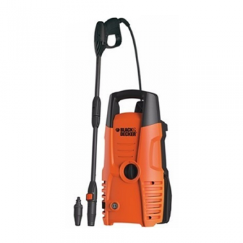 HIDROLAVADORA BLACK & DECKER PW1300S 1450PSI 1300W