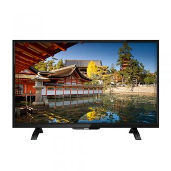 TV LED HD 32 SANYO LCE32XH16 HDMI USB