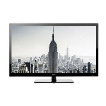 TV LED 24 BGH BLE2415D HD READY HDMI USB TDA