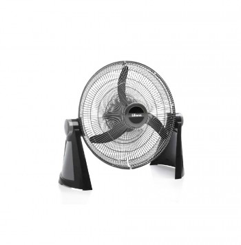 TURBO VENTILADOR RECLINABLE 18 PULGADAS LILIANA VTF1816