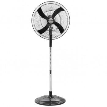 Ventilador De Pie Liliana Hp2416 3 Velocidades 120w