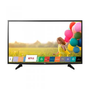 SMART TV LED LG 49 FULL HD 49LH5700 WIFI HDMI USB
