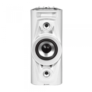 Parlante Multireproductor Stromberg Mega10 Usb Aux Sd 40w