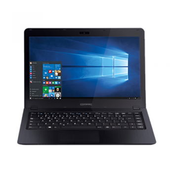 Notebook Compaq Presario 21n1f5ar Intel I5 4gb 1tb Win10