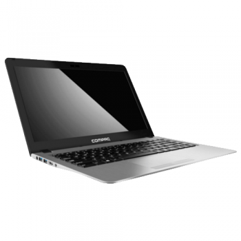 NOTEBOOK COMPAQ PRESARIO 21N2F3AR INTEL I3 4GB 1TB WIN10