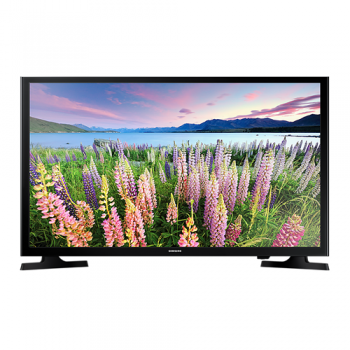 TV LED SAMSUNG 40 FULL HD J5000 HDMI