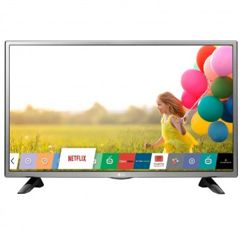 SMART TV LED LG 32LH575B HD SMART SHARE HDMI