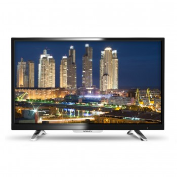 TV LED 24 NOBLEX HD 24LD873HT