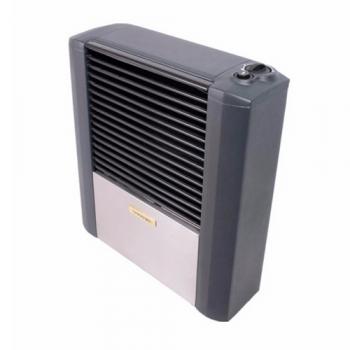 Calefactor Sin Tiraje Coppens Multigas C30stam 3000 calorias