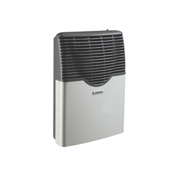 Calefactor Tiro Balanceado Longvie Eba3t 3000kcal Termostato