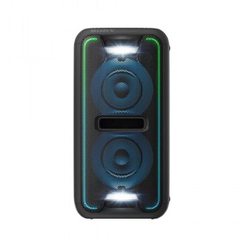 SISTEMA DE AUDIO SONY GTK-XB7 EXTRA BASS BLUETOOTH USB MP3