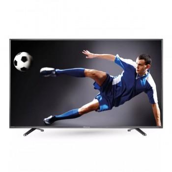 TV LED 40 HISENSE HLE4016DF FULL HD